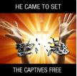 Spiritual Warfare and Breaking Curses