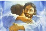 The Christian Faith and an Encounter with Jesus Christ
