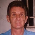 Testimony of Michael John Clarke