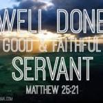 faithfulservant